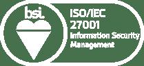 bsi-assurance-mark-iso-27001-keyw