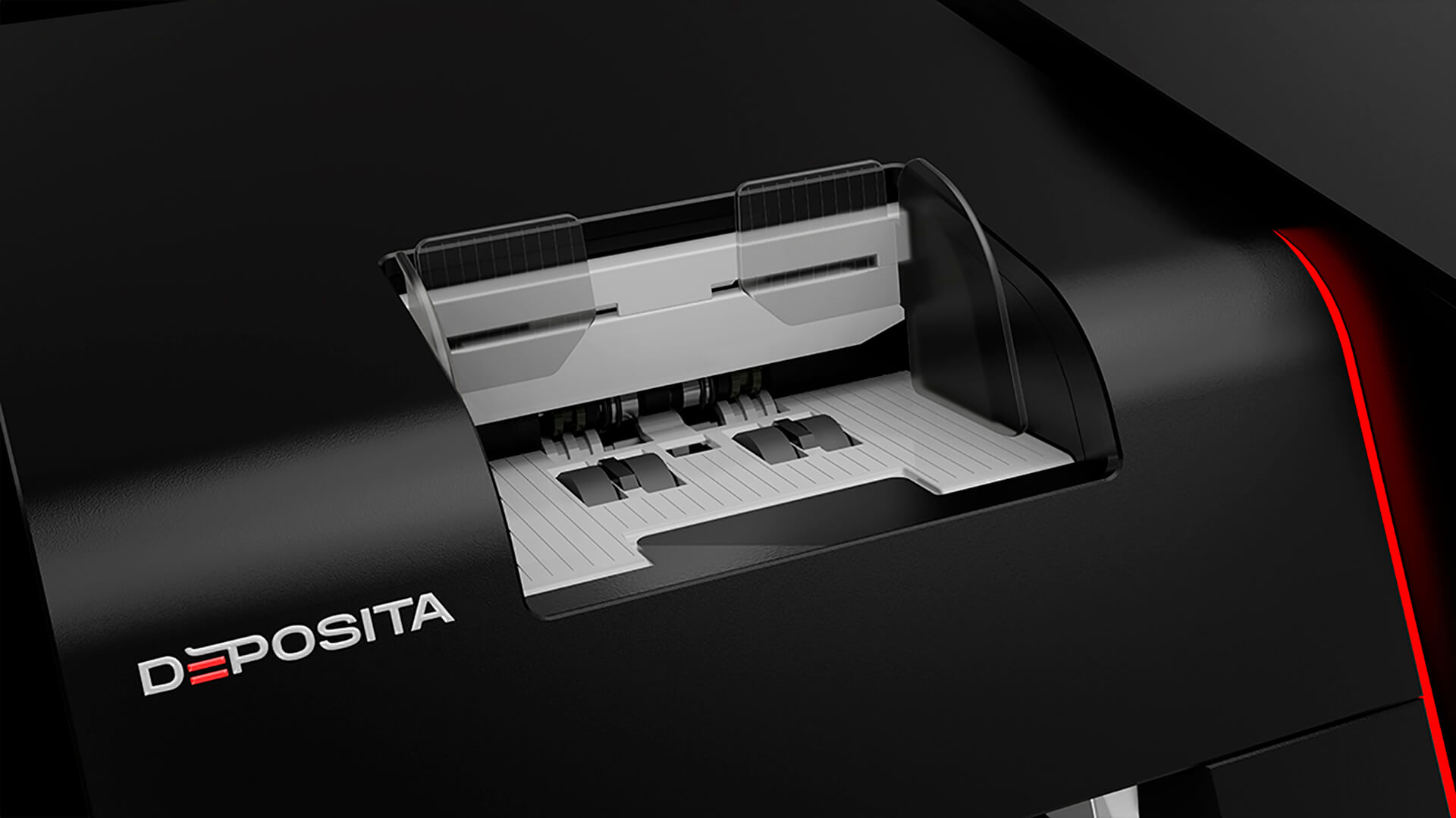 new-deposita-products 3