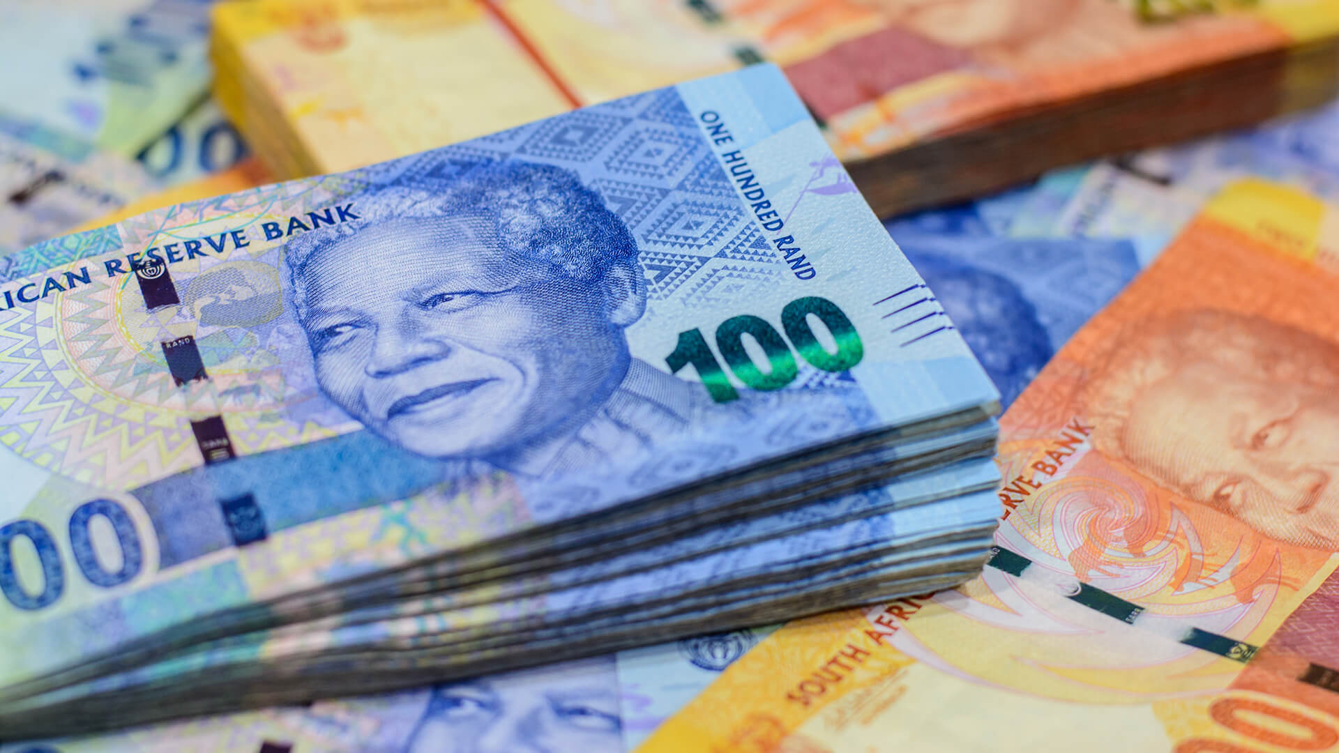 south-african-banknotes 3